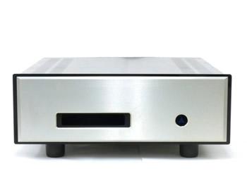 FMアコースティック(FM ACOUSTICS):FM411 ステレオパワーアンプ